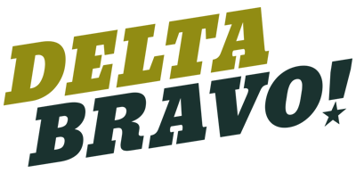 Delta Bravo